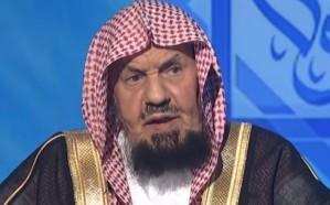 بموافقة خادم الحرمين.. تكليف الشيخ «المنيع» لإلقاء خطبة يوم عرفة بحج هذا العام