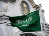سفارة المملكة في البحرين:  مهلة 72 للمواطنين الراغبين في العودة