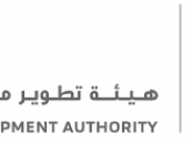 الموافقة على إقامة 7 مستشفيات جديدة في الرياض