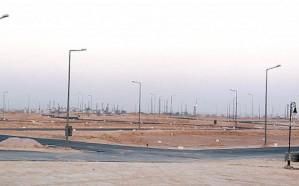أمانة مكة توافق على إصدار رخص بناء للمخططات غير المعتمدة