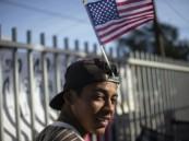 بأمر القضاء.. طالبو اللجوء إلى الولايات المتحدة لن يعودو للمكسيك