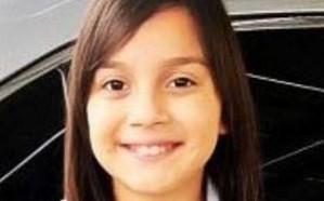 معجون أسنان يقتل طفلة أميركية