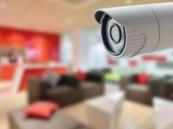 كيف تكتشف وجود كاميرا مراقبة في غرفة فندق أو شقة مفروشة؟
