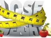 3 أطعمة تسرع إنقاص الوزن.. تعرّف عليها