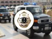 الإطاحة بوافدين لمتاجرتهم بشرائح اتصال مقيدة بأسماء وهمية في الرياض