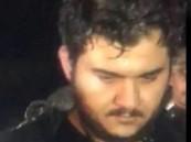 وفاة متطوع أثناء البحث عن طفل سقط في مجري وادي الحائر