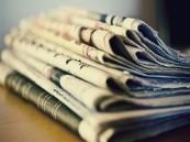 سياحة جدة تُرخّص لأول متحف متخصص في الصحافة