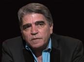 وفاة الممثل المصري محمود الجندي عن عمر 74 عاماً