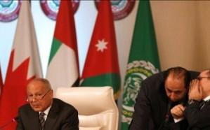 تأجيل الإعلان عن الدولة المستضيفة للقمة العربية القادمة لهذا السبب