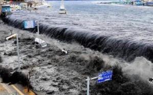 """عقب زلزال """"سولاوسي"""".. سفارة المملكة في إندونيسيا تُحذر من تسونامي"""
