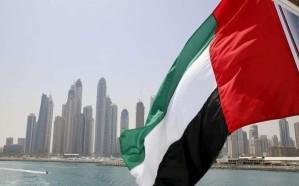 الإمارات تعلن موقفها الرسمي من الأحداث في السودان