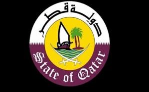 قطر تسحب إجراءات حظر بيع المنتجات الإماراتية في الأسواق القطرية