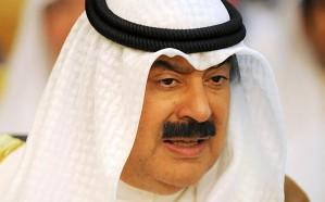 الجار الله: الكويت ستتخذ إجراءات احترازية لأمن ناقلات النفط