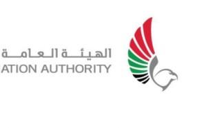 الطيران المدني الإماراتي تكشف تفاصيل تحطم طائرة في مطار دبي