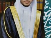 الدكتور سلطان الحارثي يحصل على درجة استشاري القلب