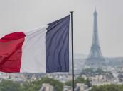 فرنسا تهدد إيران بعقوبات في هذه الحالة