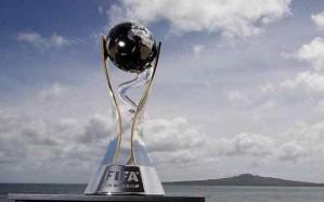السعودية تتقدَّم بملف خليجي مشترك لتنظيم كأس العالم للشباب