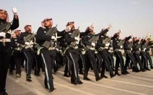 فتح باب التسجيل في كلية الملك خالد العسكرية