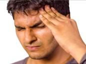تجنبها.. 4 أسباب للإصابة بالصداع بشكل مستمر