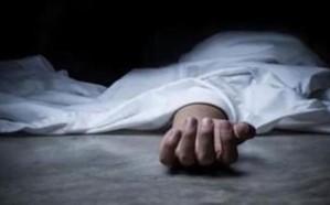 مـقتل مقيم طعناً في هـجوم  على محطة وقود بالعرضيات