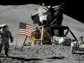 أول امرأة ستمشى على سطح القمر بحلول عام 2024 .. اعرف التفاصيل
