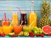 الصحة تحذر من الاستهلاك الزائد للسكر وتناول المشروبات المحلاة