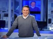 تونس: الإعلامي المثير للجدل يعلن ترشحه للرئاسة