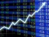 مؤشر سوق الأسهم يغلق مرتفعًا عند مستوى 7265 نقطة