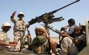 تأكيد مقتل القيادي الحوثي أبي البراء المداني