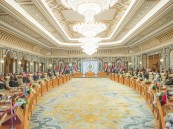 إعلاميون ومثقفون وسياسيون ينوهون بمضامين القمم الثلاث في تعزيز التوافق العربي والإسلامي