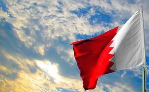 البحرين: اتصال رئيس الوزراء بأمير قطر لا يمثل الموقف الرسمي للدولة