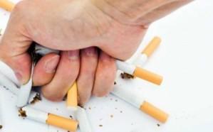 """""""الخضيري"""" يكشف طريقة تساعد في الإقلاع عن التدخين نهائياً"""