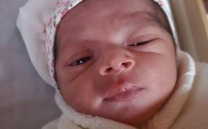 القبض على خاطفة مولودة من أحد المستشفيات الخاصة بجدة