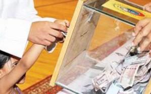 الأمن العام يحذر من جمع التبرعات من قاصدي الحرمين الشريفين