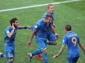 أوكرانيا بطلًا لكأس العالم للشباب