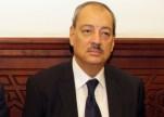 النائب العام المصري يصدر بيانًا بملابسات وفاة محمد مرسي