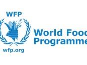 """""""الأغذية العالمي"""" يهدد بتعليق المساعدات في هذه المناطق باليمن"""