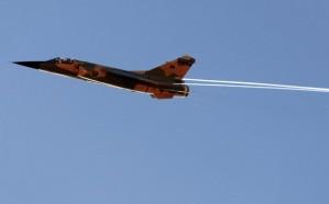الجيش الليبي: إسقاط طائرة تركية بدون طيار