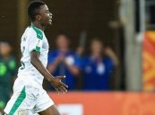 مونديال الشباب.. السنغال تقصي نيجيريا وتتأهل لربع النهائي
