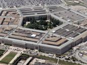 الدفاع الأمريكية تنتقد نشاط إيران الخبيث في المنطقة