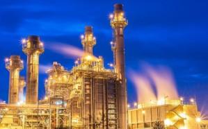 استهلاك الطاقة في المملكة يتراجع بنحو 3.8% لأول مرة منذ 13 عامًا