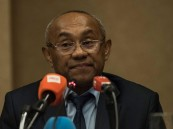 إخلاء سبيل رئيس الاتحاد الإفريقي دون توجيه الاتهام إليه