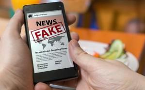 %86 من مستخدمي الإنترنت يعترفون بوقوعهم ضحية خداع الأخبار المضللة
