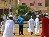 الصحة السودانية: ضحايا الاعتصام 61 وليس 100