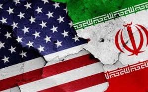 إيران: طائرة تجسس أمريكية اخترقت مجالنا الجوي في مايو