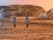 ناسا تتيح قضاء عطلات في محطة الفضاء الدولية.. تعرف على تكلفة الليلة