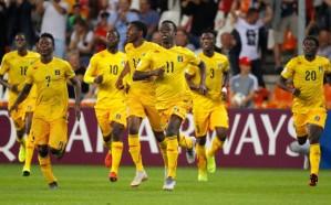 مونديال الشباب.. مالي تفجر المفأجاة وتقصي الأرجنتين وتتأهل للربع النهائي