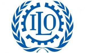 """""""العمل الدولية"""" تعتمد معايير جديدة لحماية العمّال حول العالم"""