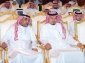 ياسر رئيساً للاتحاد السعودي حتى 2023