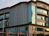 المحكمة العليا تدعو إلى تحري رؤية هلال شهر شوال لهذا العام